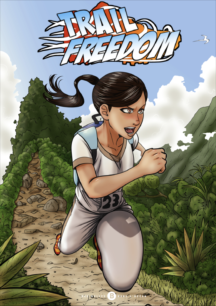 Trail Freedom (1)