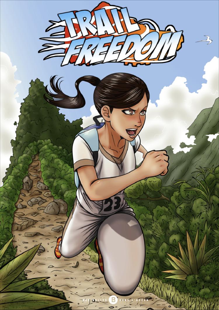 Trail Freedom (1)