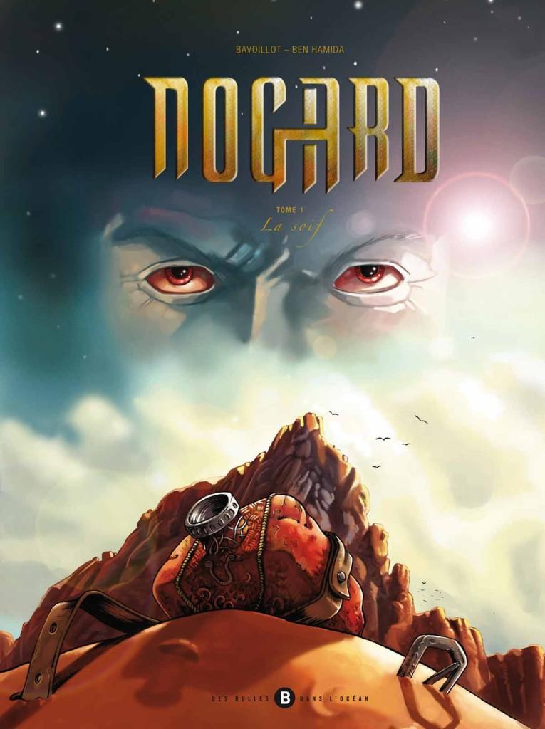 Nogard (Tome 1)