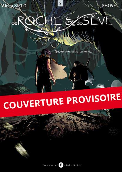 De Roche et de Sève (02)