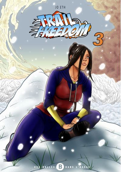 Trail Freedom (3)