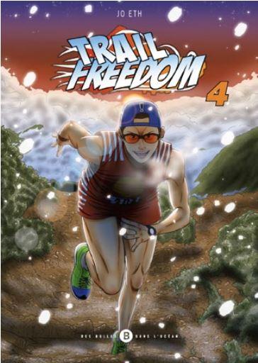 Trail Freedom (4)